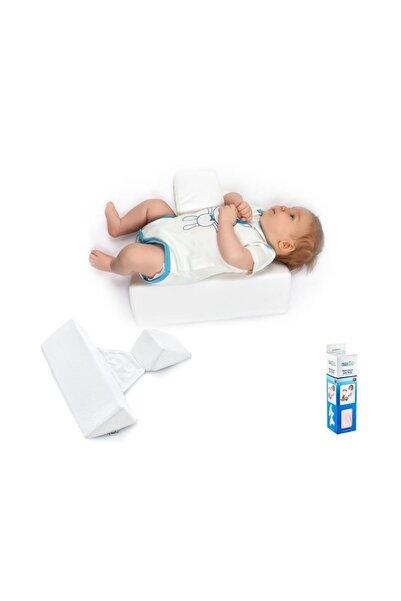 Babyjem Güvenli Uyku Bebek Yastığı