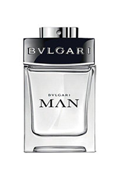 Bvlgari Man Edt 60 ml Erkek Parfüm 783320971020