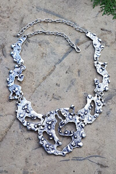 Stoneage Jewellery Bayan Bohem Kolye