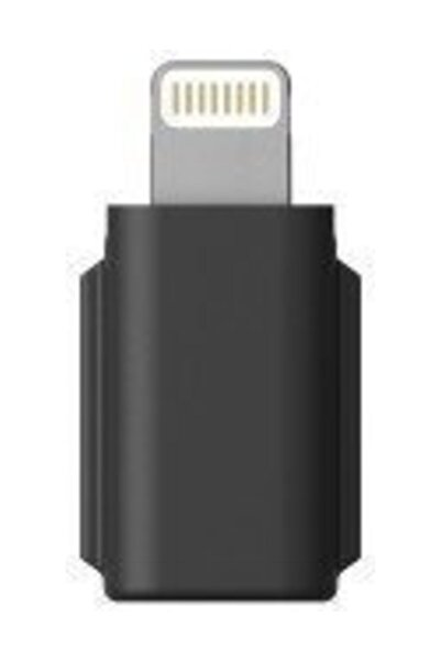 DJI Osmo Pocket Akıllı Telefon Adaptörü Part 11