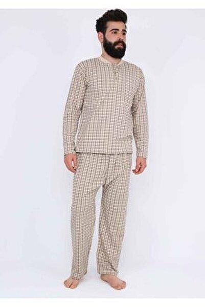 Itan Pijama Takımı 440