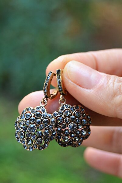 Stoneage Jewellery Zirkon Set