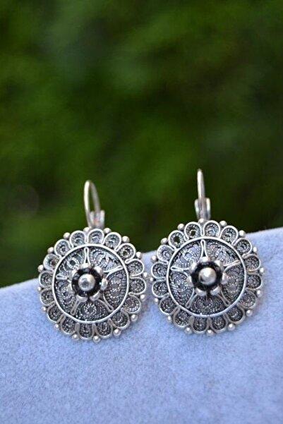 Stoneage Jewellery Zarif Küpe