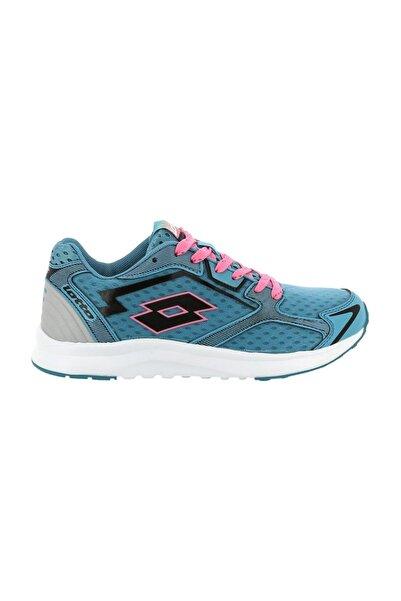 Lotto Kadın Koşu & Antrenman Ayakkabısı - R9288 Moon W - R9288