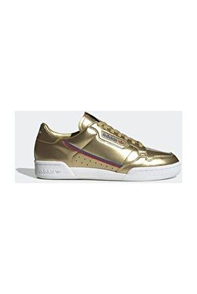 Continental 80 Kadın Günlük Spor Ayakkabı