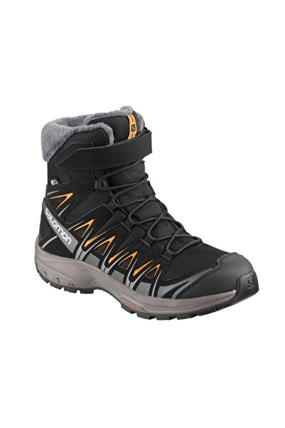 Salomon Xa Pro 3D Winter TS Çocuk Bot L40651100