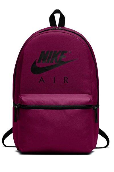 Nike Unisex Sırt Çantası Nk Aır Bkpk - BA5777-627