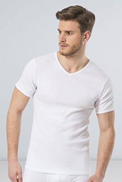 Türen T-Shirt