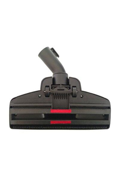 Bosch Sphera Serisi Süpürge Emici Yer Başlığı