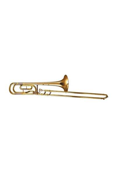 Yamaha Ysl446g Tenor Trombon
