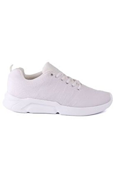 Erkek Sneaker - POLDIMR