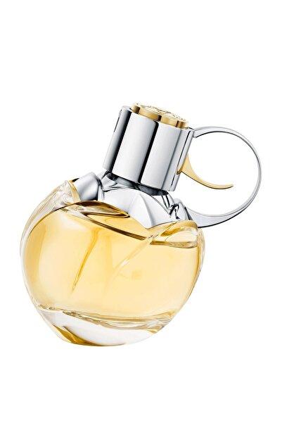 Azzaro Wanted Girl Edp 50 ml Kadın Parfüm 3351500013807