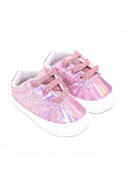 Funny Baby Kız Bebek Ayakkabısı
