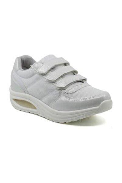 Hammer Jack Yürüyüş Ayakkabısı