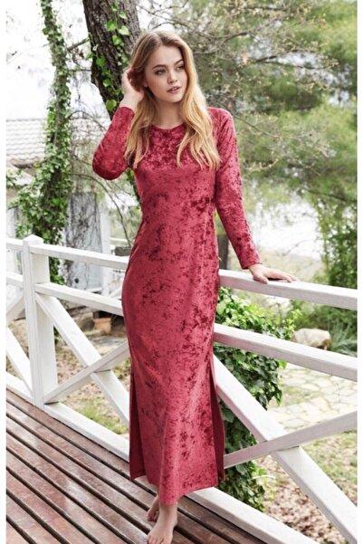 Penyemood Kadın  Elbise