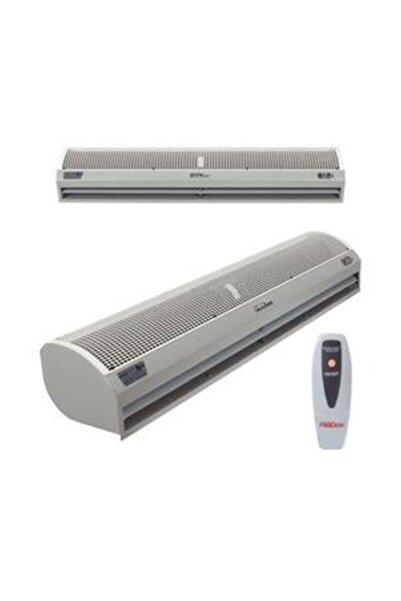 Freedoor Hava Perdesi Fm-3012 120 Cm Isıtıcısız