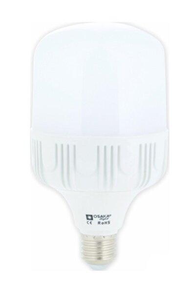 Osaka Light Osakalight 30w-200watt Yüksek Watt Led Ampul E27 Günışığı