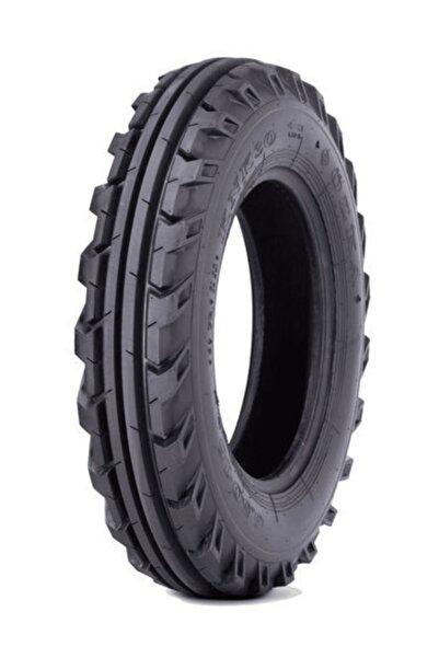 Özka 7.50-16 8kat Knk30 Traktör Ön Lastiği
