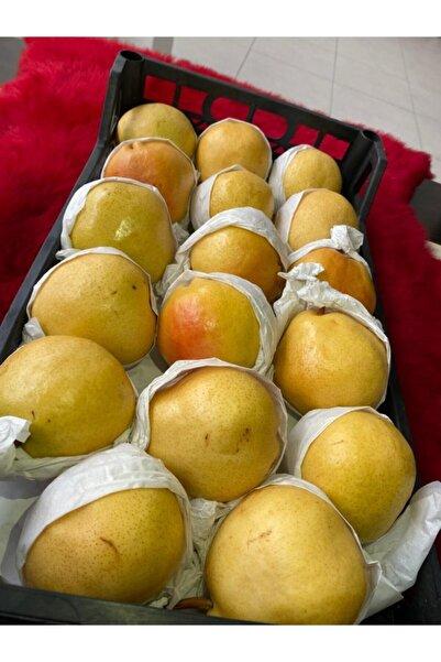 Yenir tarım ürünleri Deveci  Armut 600gr
