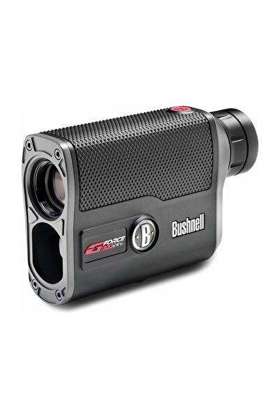 Bushnell G-force Dx 1300 Laser Mesafe Ölçer