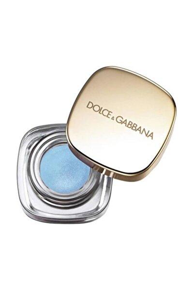 Dolce Gabbana Perfect Mono Cream 60 Cocoa Göz Farı