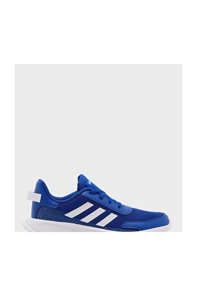 adidas Tensaur Run K Lacivert Erkek Çocuk Koşu Ayakkabısı