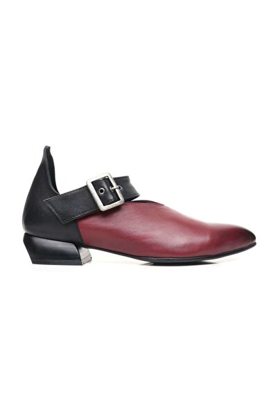 BUENO Shoes  Kadın Ayakkabı 9p5500