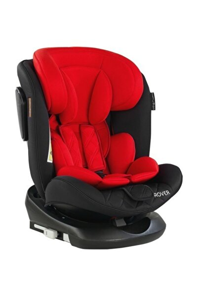 Baby2Go Baby 2 Go 2061rower(636) 0-36 Oto Koltuğu