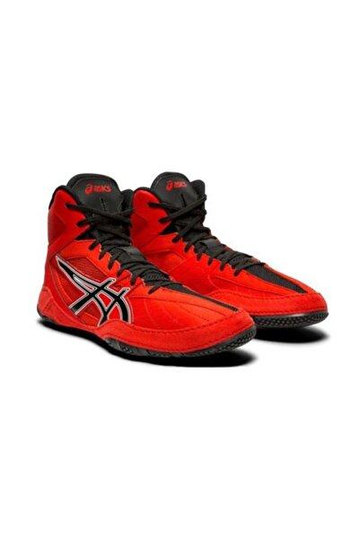 Asics Matcontrol Güreş Ayakkabısı 1081a022-600
