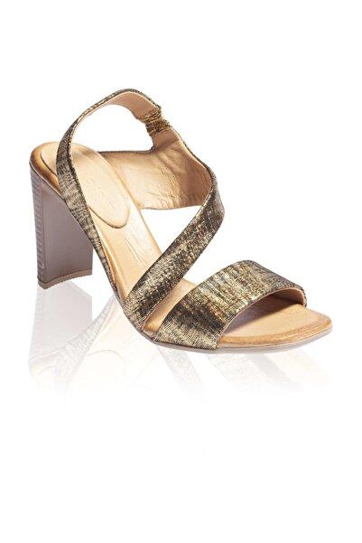 BUENO Sandalet 9n4100