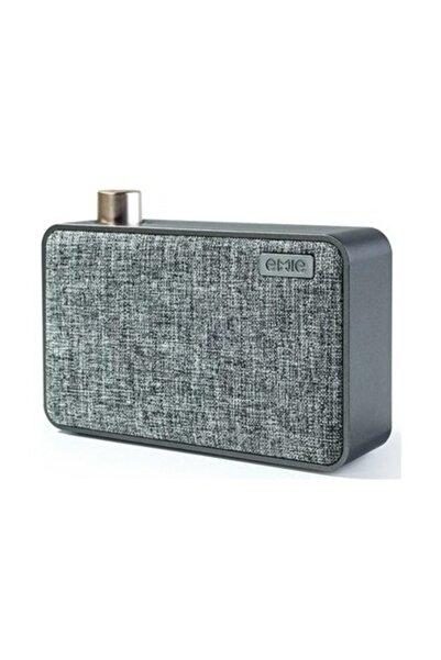 Emie Canvas Bluetooth  Hoparlör
