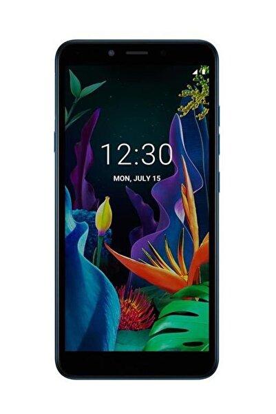 LG K20 16GB Mavi (LG Türkiye Garantili)