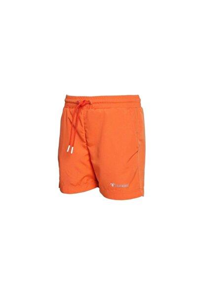 HUMMEL Hmlcrook Swim Short