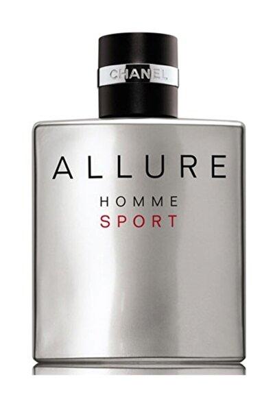 Chanel Allure Homme Sport Cologne Edt 150 Ml Erkek Parfüm