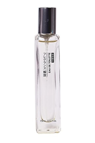 Mınıso Lifebloom Kadın Parfüm_15ml