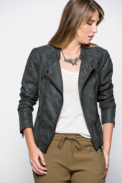 Only Kadın Phantom Ava Ceket