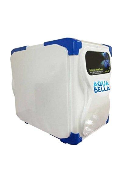 AQUA BELLA Lg Stylus 12 Aşamalı Su Arıtma Cihazı