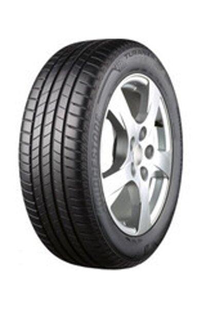 Bridgestone 205/55R16 91V Turanza T005 Yaz Lastiği Üretim Yılı: 2021