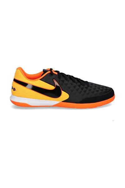 Nike Tiempo Legend 8 Academy Ic Futsal Ayakkabısı