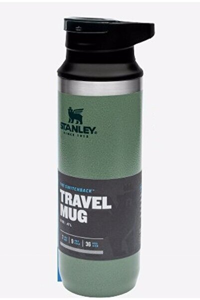 Stanley Adventure Travel Mug 0.47l