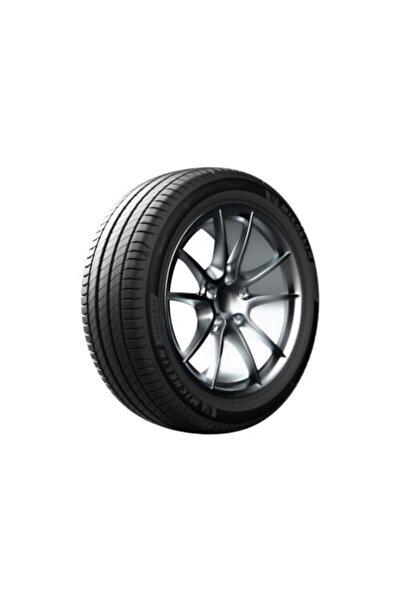 Michelin Mıchelın 205/55r16 91h Prımacy4 Yaz Lastiği 2021 Üretim