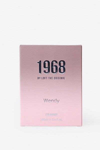 Loft Wendy Edt 100 ml Kadın Parfüm 8680957702718