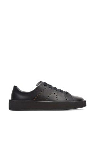 Kadın Courb Sneaker K200828-023