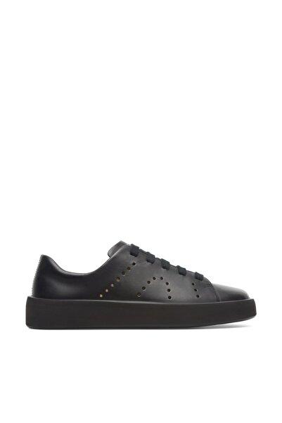 CAMPER Kadın Courb Sneaker K200828-023