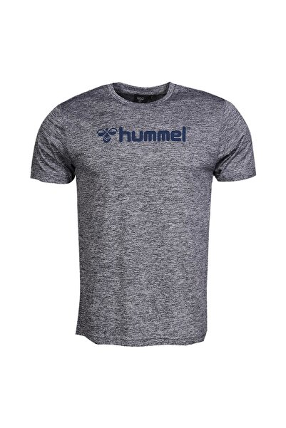 HUMMEL Kelvın Kısa Kollu Tişört
