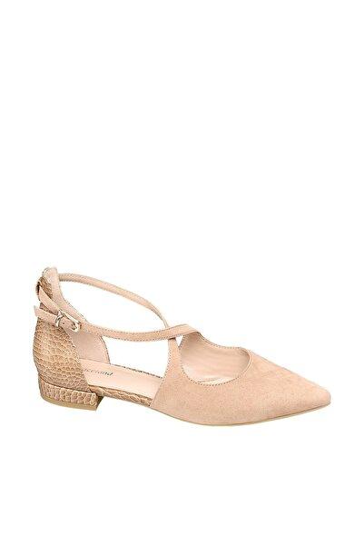 Graceland Deichmann Pudra Kadın Ayakkabı