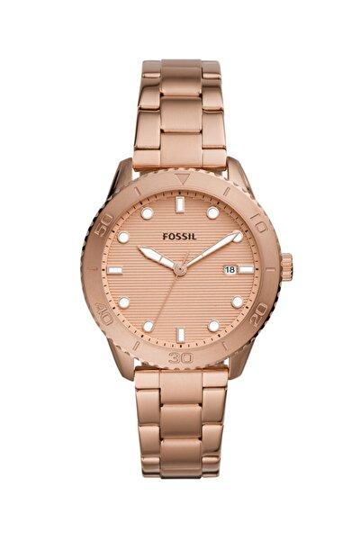 Fossil FBQ3596 Kadın Kol Saati