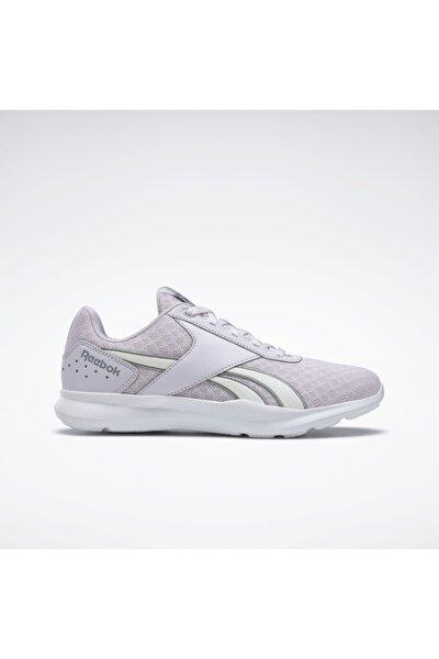 Reebok Dart Tr 2.0 Kadın Koşu Ayakkabısı G58178