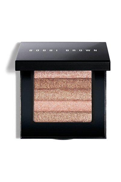 BOBBI BROWN Pudra - Shimmer Brick Compact Pink Quartz 10.3 g