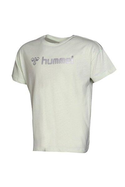HUMMEL KIDS HML ALEXA T-SHIRT S/S TEE
